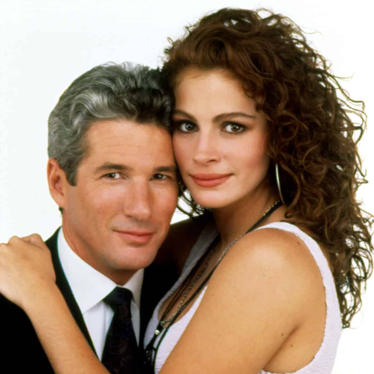pretty woman movie night – the treehouse belfast
